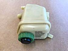 VW VOLKSWAGEN OEM 11-15 Touareg-Power Steering Pump Reservoir Tank 7L6422371E