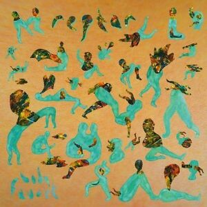 Reptar-Body-Faucet-Deluxe-Edition-2xCD-2012-NEW-SEALED