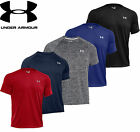 Under Armour Mens T Shirt Tech Short Sleeve Tee Under Armour 1228539 NEW