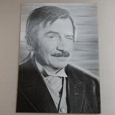 Freundlich Autogramm Kurt Pratsch Kaufmann Auf Wackelbild-karte 1976 Sammeln & Seltenes 54286 Sammeln & Seltenes