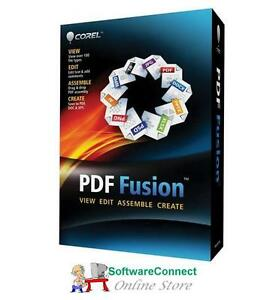 Corel-PDF-Fusion-pdf-create-edit-assemble-combine-jpeg-to-pdf-Genuine-GUARANTEE
