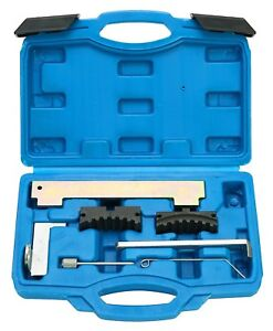 Compatible for Chevrolet Alfa Romeo 16V 1.6 1.8 Camshaft Tensioning Locking Tool