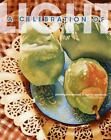 A Celebration of Light : Painting the Textures of Light in Watercolor by Jane Freeman (2007, Hardcover)