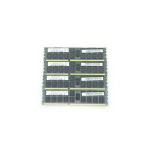 64GB-4x16GB-4Rx4-PC3-8500R-Hynix-Server-RAM