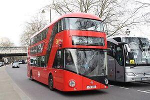 New-bus-for-London-Borismaster-LT60-6x4-Quality-Bus-Photo-B