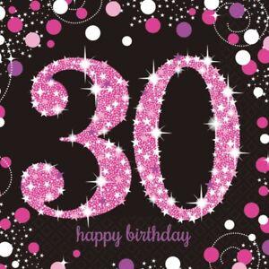 Einladungen Zu Meinem 40 Geburtstag Mal Anders Einladung