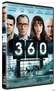 dvd-360