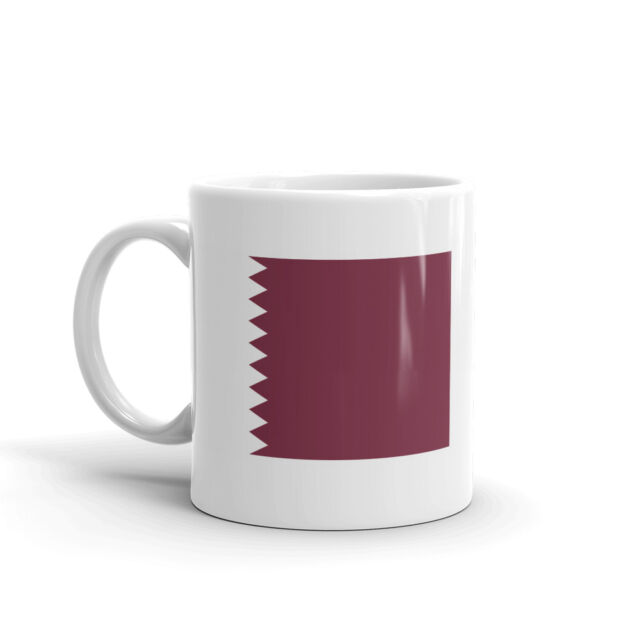 Coffee High Mug5403 10oz Tea Doha Quality Qatar 9IHE2WD