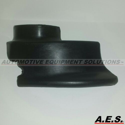 SM102725 Sicam Tire Changer Mounting Head Protector for Mount Demount Head