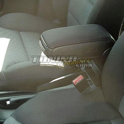 Armlehne Mittelarmlehne MAL Passform für Audi A3 S3 8L 1996-2003 HTD003
