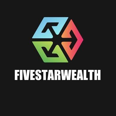 fivestarwealth