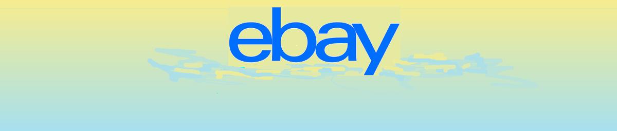 calypsobay2018