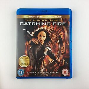 The-Hunger-Games-Catching-Fire-Blu-ray-and-DVD-Combo-2013-2-Disc-Set