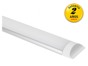 Regleta-LED-SlimLine-40W-1200MM-Mejor-precio-Grantia-2-anos