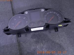 INSTRUMENT-CLUSTER-VW-PASSAT-3C-B7-3AA-3aa920871k-Tachometer-Speedometer