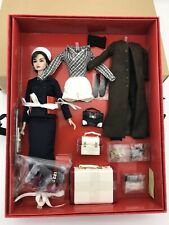 Fashion Royalty Integrity Toys Poppy Parker_Sabrina_Most Sophisticated Doll_NRFB
