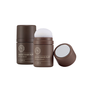 THE-FACE-SHOP-Quick-Hair-Puff-7g-Korea-Cosmetic