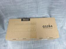 Ragu 6 In 1 Thermal Laminator Model Gs284 Brand New In Unopened Box