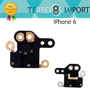 Flex-Modulo-Cobertura-GPS-para-iPhone-6