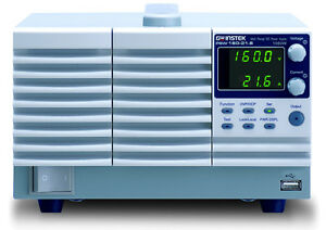 GW-Instek-PSW-160-21-5-CE-Alimentatore-1080W-Switching-Programmabile