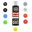 151-Car-Spray-Paint-Aerosol-Primer-Matt-Gloss-Auto-Wood-Metal-Graffiti thumbnail 1