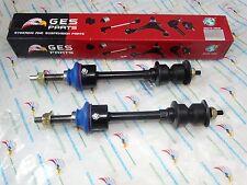 2 Sway bar Links Dodge Ram 1500  2WD 02-07 K7400