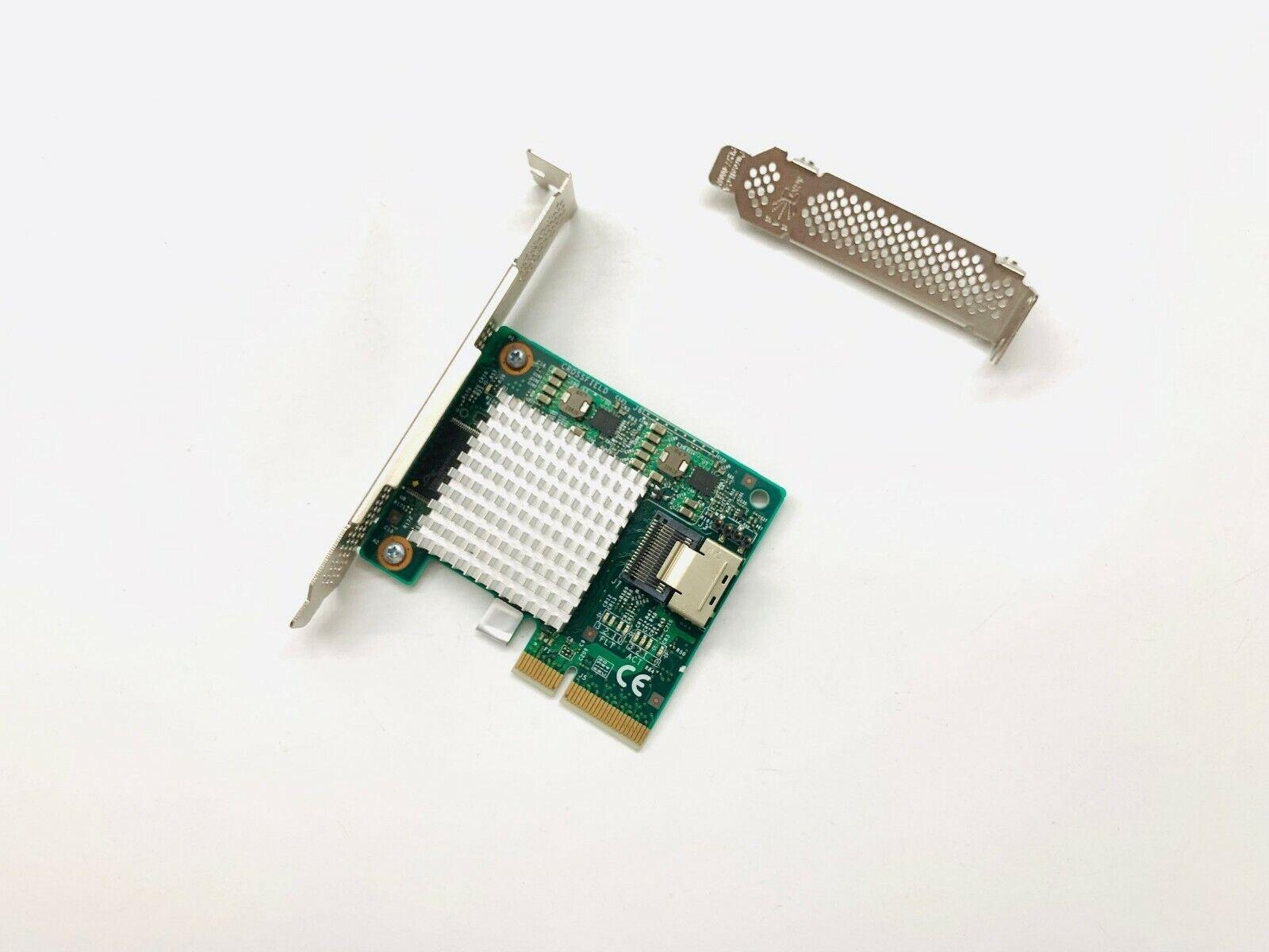 IBM 81Y4494 H1110 SAS