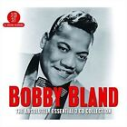 Bobby Blue Bland The Absolutely Essential 3cd Collection CD