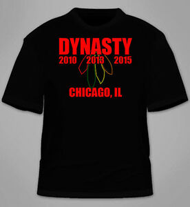 chicago blackhawks championship shirt