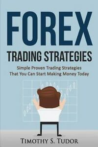 The most simple forex strategy