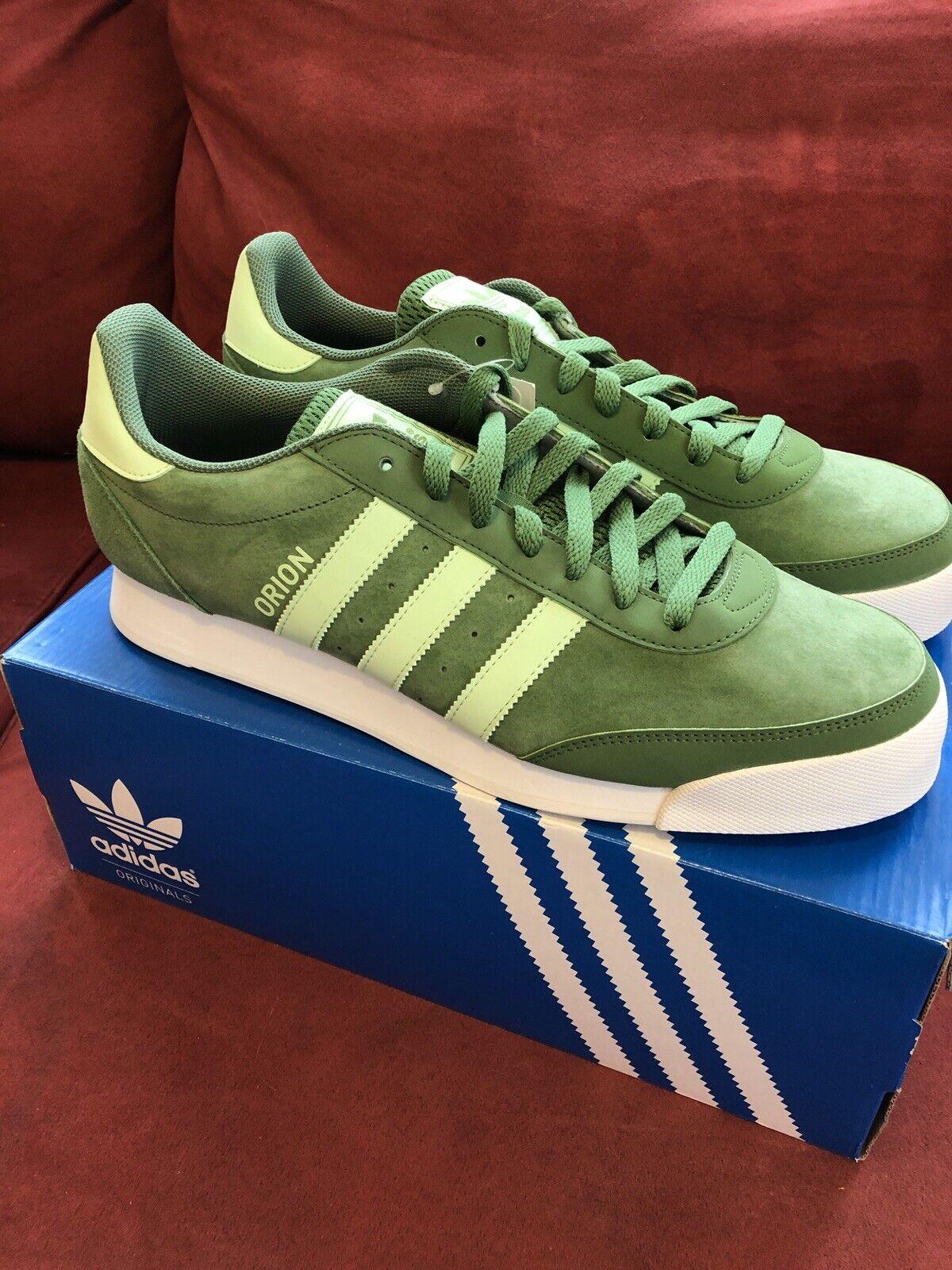 Adidas Originals Orion US 13