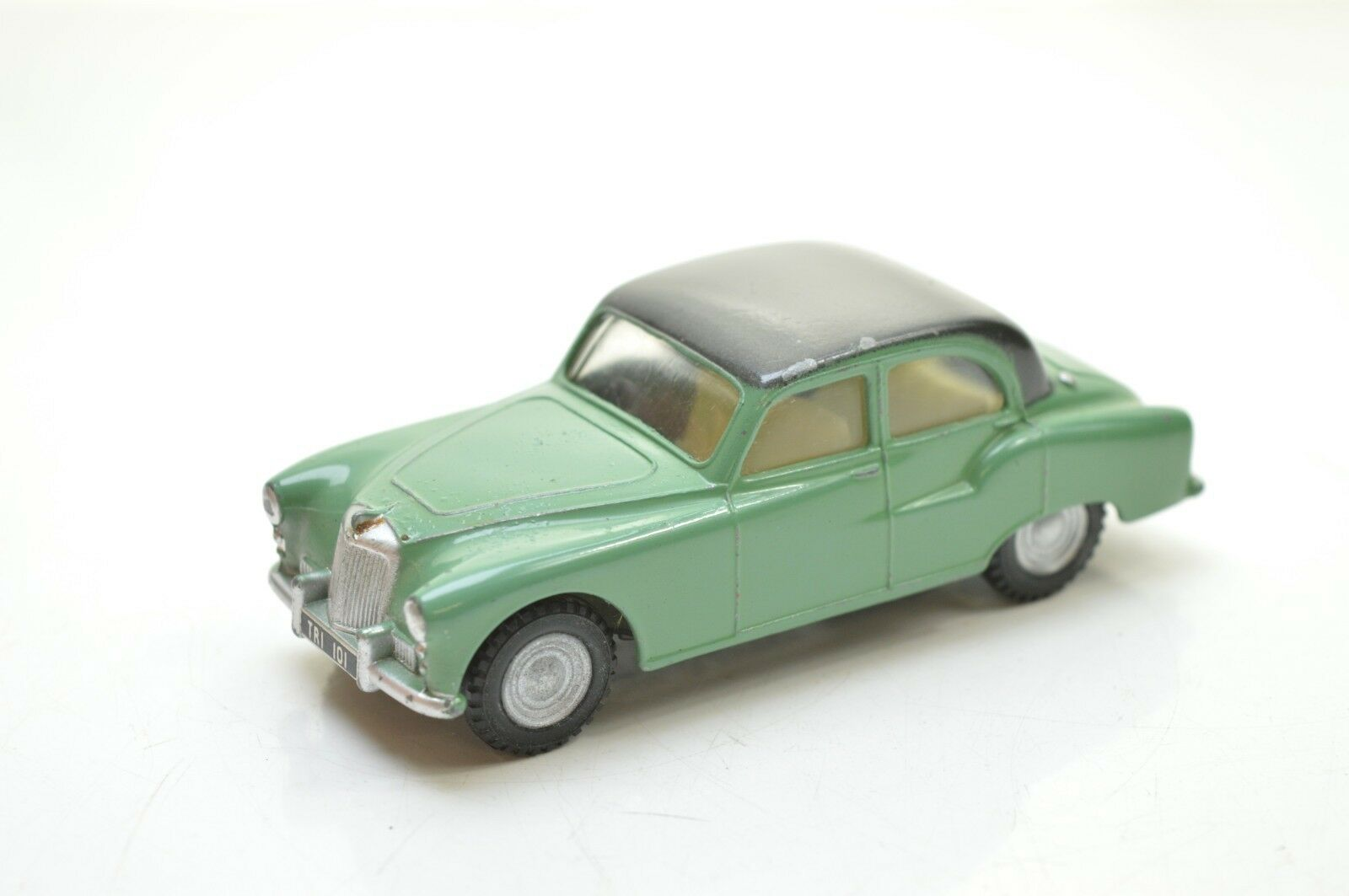TRIANG Spot on 101 Armstrong Siddeley 236 Sapphire