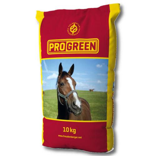 Pferdeweide con hierbas 10 kg semillas weidesamen caballos hierba pf 20 Sauce neusaat