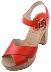 Michael-Kors-Natalia-Platform-Womens-Mandarin-Leather-Heel-Sandals