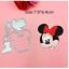 NEW Mickey Minnie Metal Cutting Dies Scrapbooking paper album Card Embossing diy