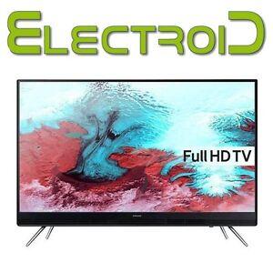 "TV LED 40"" POLLICI FULL HD SAMSUNG JOIIII UE40K5102AK DVB-T2 CI+ 20WATT"