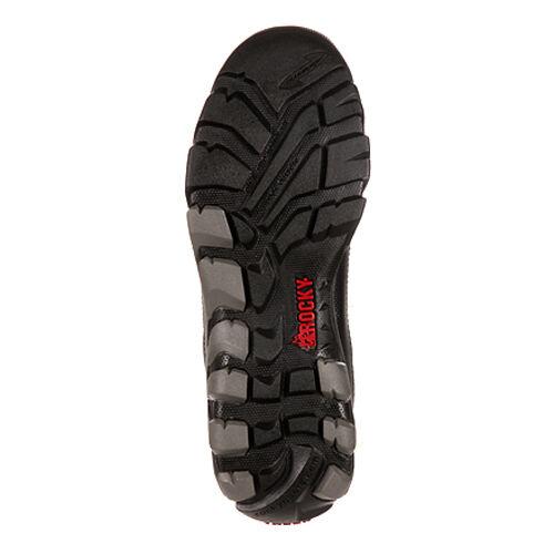 Rocky TrailBlade Composite Toe Zapato atlético de RKK0140 trabajo RKK0140 de 2590d8