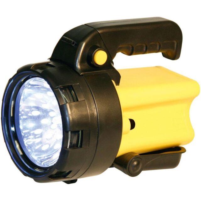 *Kerbl* Multi Spot Handscheinwerfer, 36 LED - gratis Versand
