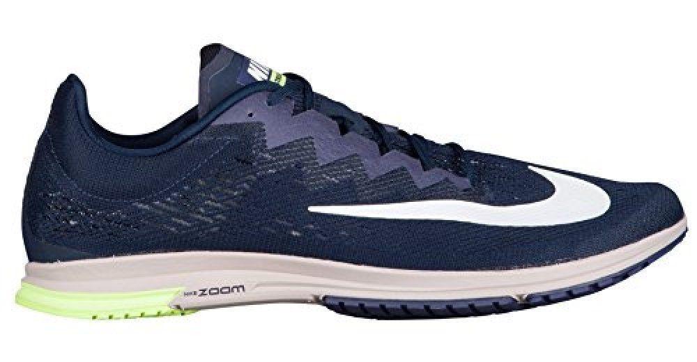 "You are bidding on one pair of genuine ""Nike"" Air Zoom Streak Lt 4 Comfortable"