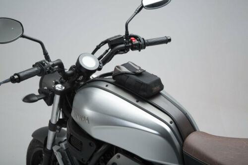 SW-Motech Legend Gear LA1 Zusatztasche Motorrad Gepäck ca 0,8 Liter Touring