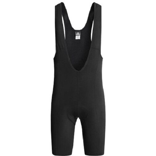 CANARI ULTRA ULTRA ULTRA PRO CYCLING BIB SHORTS NWT MENS SMALL   90 06e497