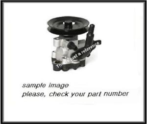 2000~2005 OEM Genuine Power Steering Oil Pump 5710026300 for Hyundai Santafe