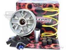 Variador Engranaje de velocidad variable Vario StylePro SPORT 16x13 YAMAHA AEROX