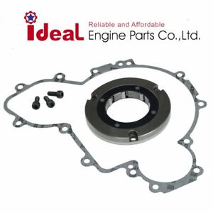 Heavy-Duty-Starter-Clutch-Gasket-Bolt-Assy-for-Polaris-RZR-XP-900-2011-2012