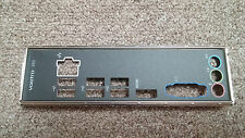 Dell Vostro 260 Motherboard Case Backplate