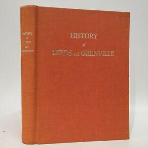 history of toronto ontario canada