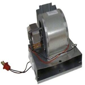Broan nutone s97017648 605rp 665rp heater assembly for Nutone fan motor ja2b089n
