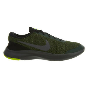 best sneakers 4592d e3c9b Image is loading MEN-039-S-NIKE-FLEX-EXPERIENCE-RN-7-