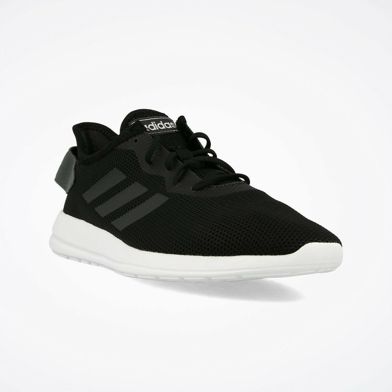 Adidas Mujer Zapatillas Corriendo Yatra Moderno Entrenamiento botas Gimnasio   Ahorre 35% - 70% de descuento