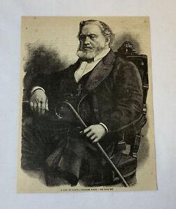 1880-magazine-engraving-BRIGHAM-YOUNG